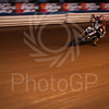 2010-Indy Mile-0124