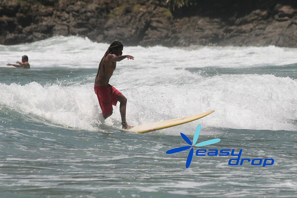 2010 Surf Camp Pictures