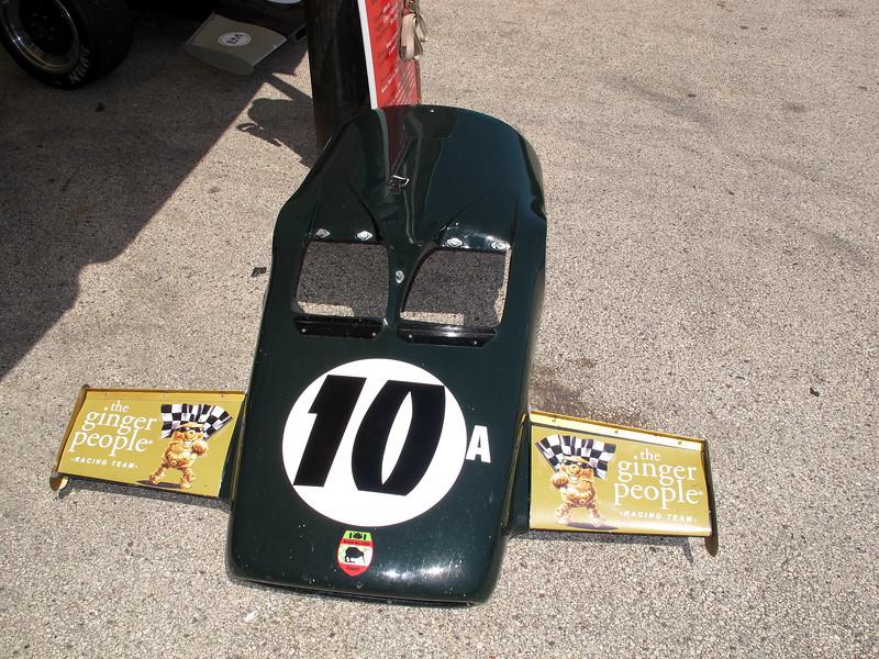 2010 KIC 1025