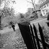 Browncroft Neighborhood, Rochester