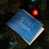 """""""Scores of the Season"""" - Disc 1"""
