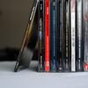 Source CDs