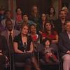05 Linda on Set