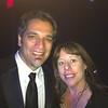 09 Emmy Awards (Robin)