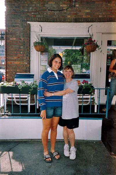 06 Natalie & Joan