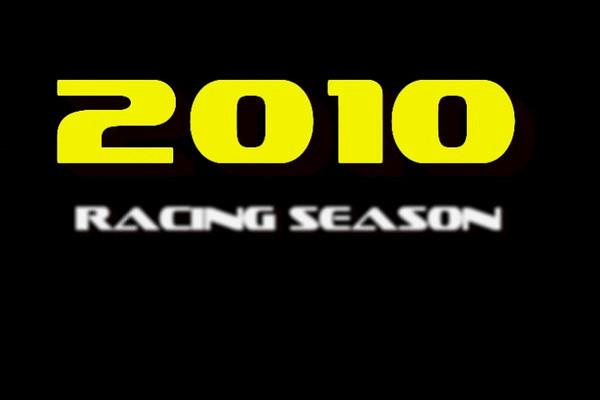 2010 Season Review Video
