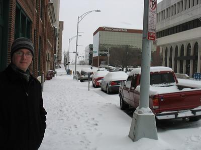 2010_0130_ More Snow