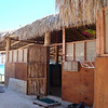 The palapa we nearly bought