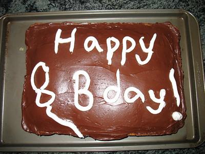 2010_0416_Carlo's Birthday