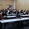 FSG10 Workshop EuroMold