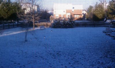 2010_1231 Snows