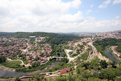 2010:Mai - Veliko Tarnovo Private