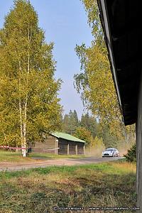 finnsco10_0248