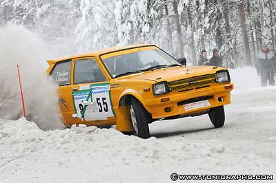 sjoki_0355