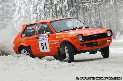 sjoki_0361