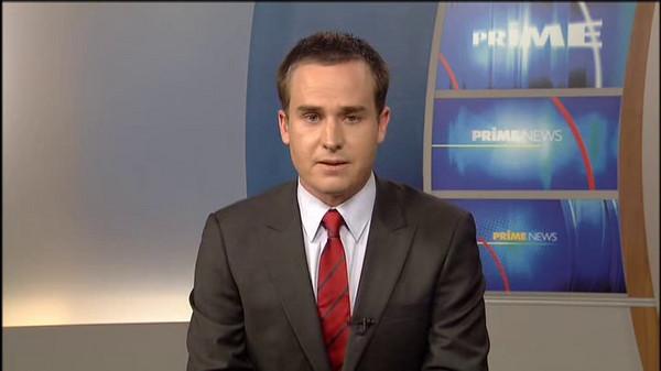 Prime News 4/12/10 Part 2