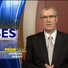 Prime News 3/12/10 Part 2