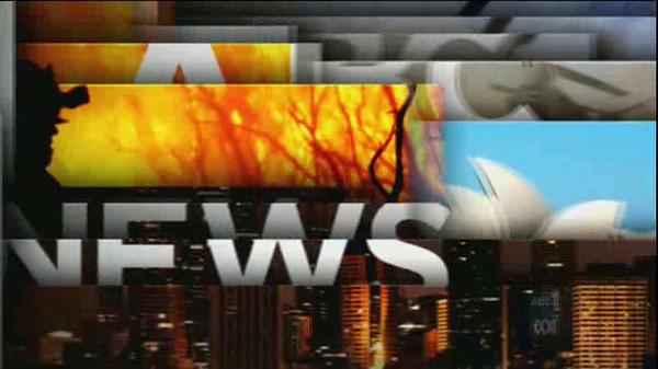 ABC News 4/12/10