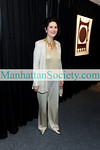 NEW YORK-JANUARY 20: Lynda Johnson Robb attends The American Antiques Show 2010 Gala Preview Benefit for The American Folk Art Museum on Wednesday, January 20, 2010 at Metropolitan Pavillion, 125 West 18th Street in Chelsea, New York City (PHOTO CREDIT:  ©Manhattan Society.com 2010 by Gregory Partanio)