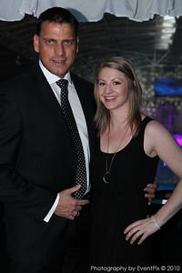 Australian Event Awards 2010