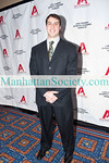 NEW YORK-NOVEMBER 11:Mark Teixeira attends  The ALS Association Greater New York Chapter's 16th Annual Lou Gehrig Sports Awards Benefit Honoring New York Yankees First Baseman Mark Teixeira and Tennis Champion Pam Shriver on Thursday, November 11, 2010 at New York Marriott Marquis, Broadway at 45th Street, New York City (PHOTO CREDIT: ©Manhattan Society.com 2010 by Christopher London)