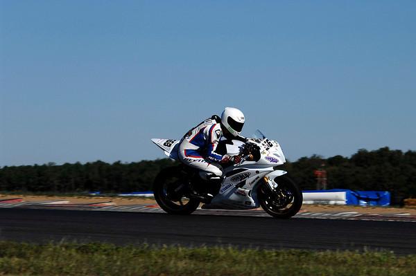 AMA Pro Superbike (2010)