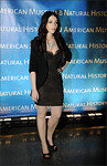 "NEW YORK-APRIL 15: Michelle Trachtenberg attends THE 2010 MUSEUM DANCE: ""Spring Safari"" on Thursday, April 15, 2010 at The American Museum of Natural History, Central Park West at 79th Street, New York City, NY   (PHOTO CREDIT: ©AMNH\R. Mickens)"
