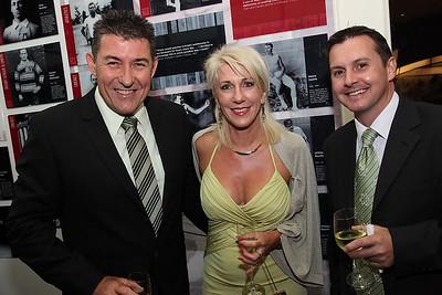 Australian Training Awards 2010