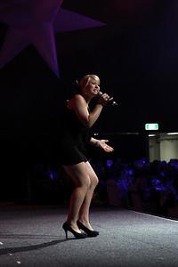 Anja Nissen