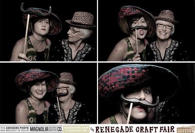 AUS 2010-05-16 Renegade Craft Fair Day 2
