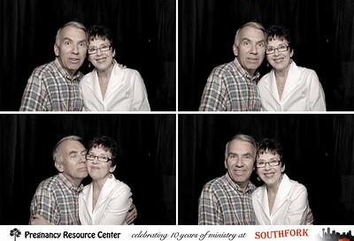 AUS 2010-09-23 Pregnancy Resource Center