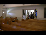 VIDEO - CHURCH - PART 1 OF 6
