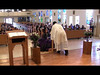 VIDEO - CHURCH - PART 3 OF 6