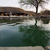 Kalahari Bush Break lodge