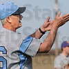 Coach: Shakamak baseball coach Chip Sweet returns to the diamond after a three year absence.