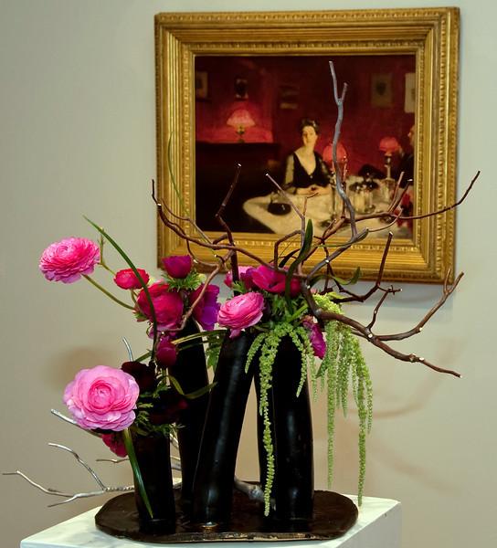04-20-10 Bouquets to Art-122-Edit-NIK dFine