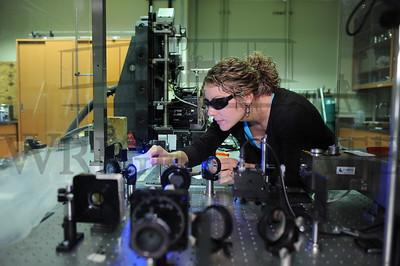 5104 Lauren Goodman Mound Laser Lab 4-20-10