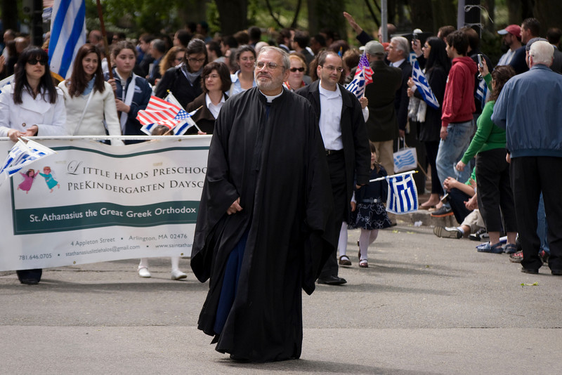 Greek_Independence_Parade_477