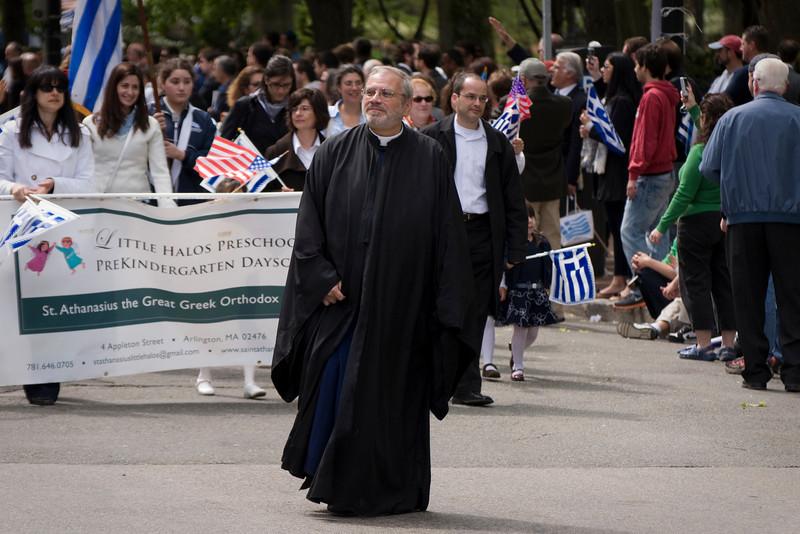Greek_Independence_Parade_477
