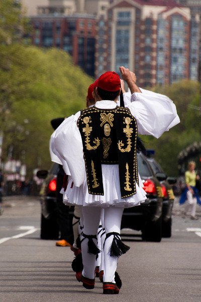 Greek_Independence_Parade_165