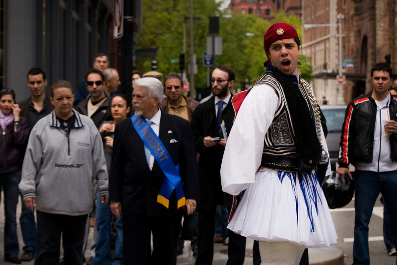 Greek_Independence_Parade_097