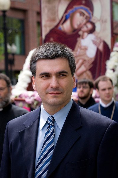 Greek_Independence_Parade_438