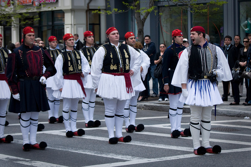 Greek_Independence_Parade_100