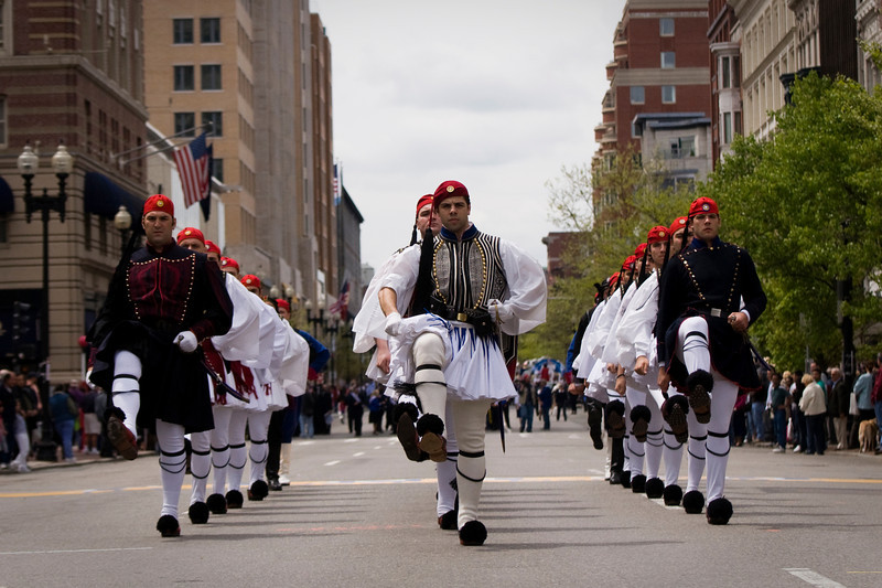 Greek_Independence_Parade_143