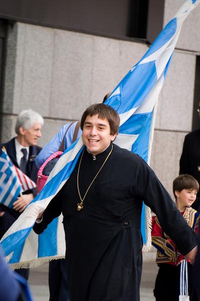 Greek_Independence_Parade_028