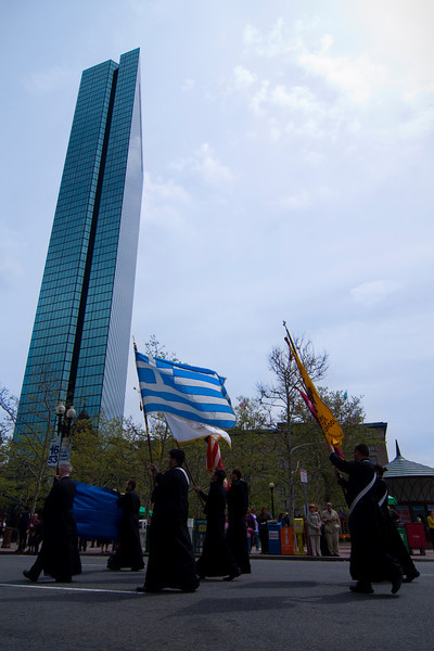 Greek_Independence_Parade_284