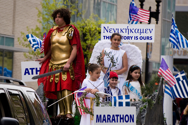 Greek_Independence_Parade_205