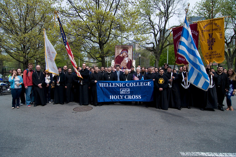 Greek_Independence_Parade_441