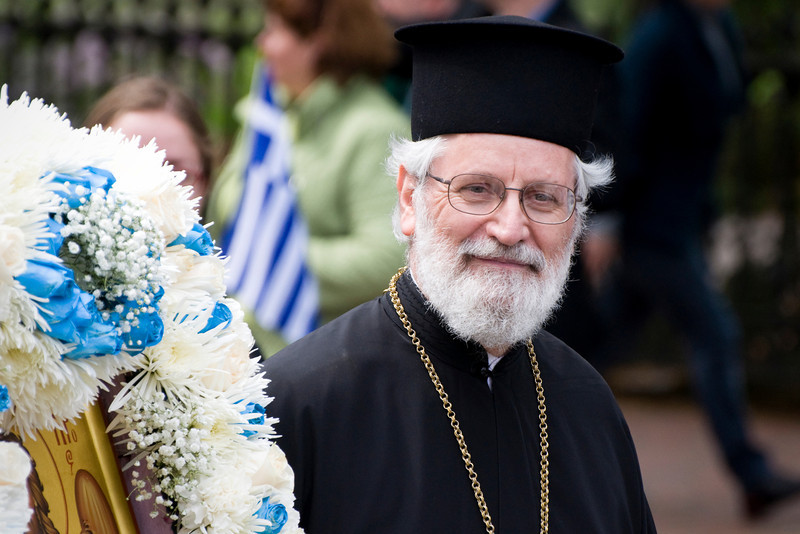 Greek_Independence_Parade_473
