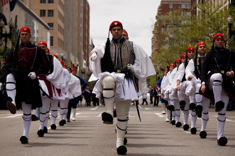 Greek_Independence_Parade_124